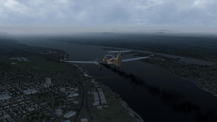 X-Plane%202018-04-15%2012-32-57-56