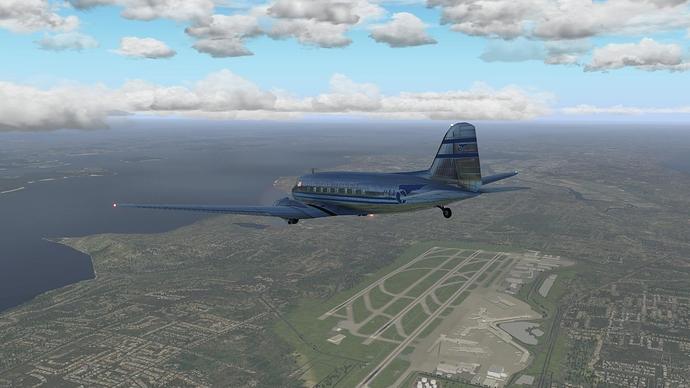 X-Plane 2017-09-24 13-53-31-92