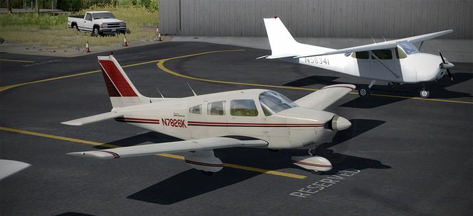 P3D-136