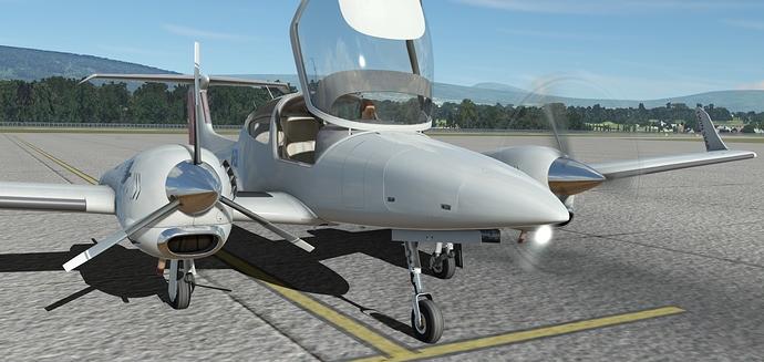 2017-11-14 21_43_36-Dovetail Flight Sim World