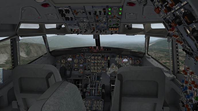 727-200F_6