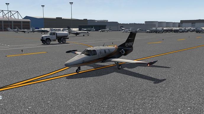 X-Plane%202018-05-09%2014-43-34-37