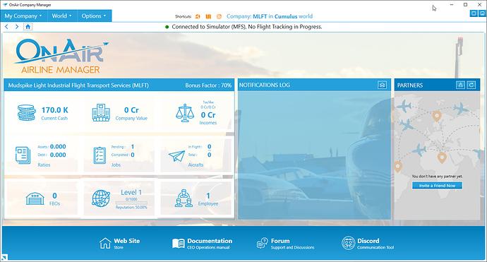 2020-09-09 18_51_56-OnAir Company Manager