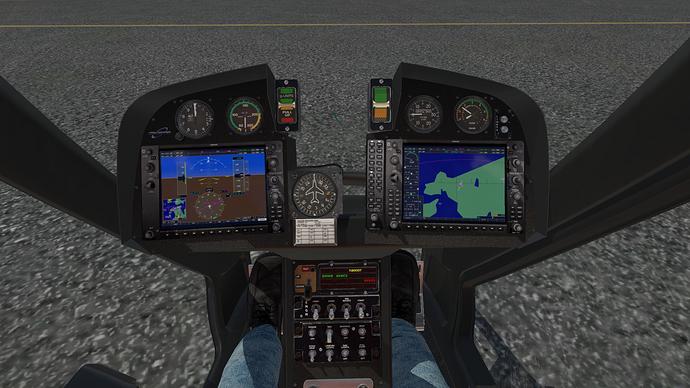 X-Plane Screenshot 2020.07.25 - 11.23.42.11
