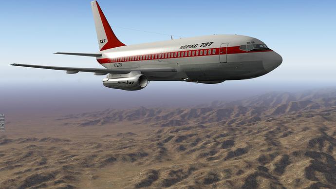 FJS_732_TwinJet_1