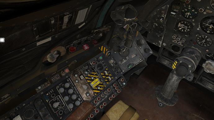 X-Plane Screenshot 2020.04.17 - 09.08.24.45