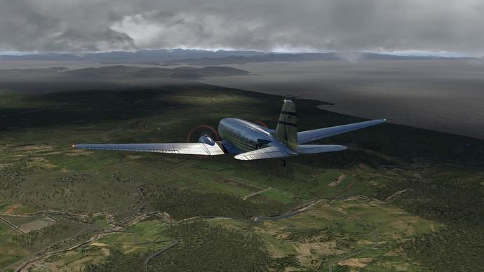 X-Plane 2017-11-05 13-27-42-50