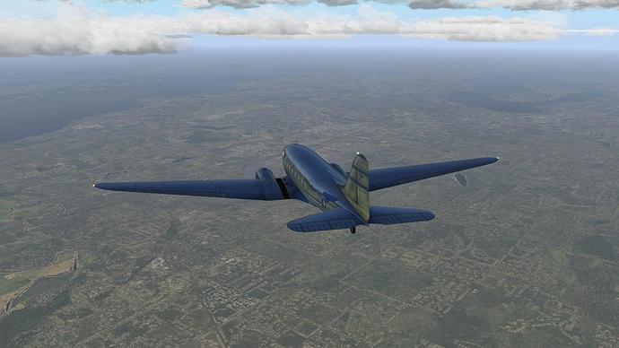 X-Plane 2017-09-24 13-50-47-00