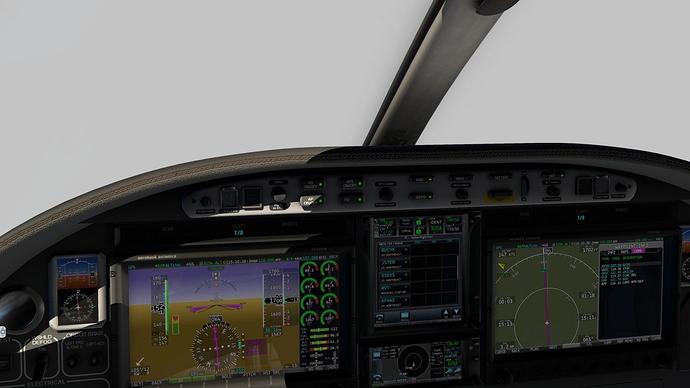 X-Plane%202018-05-09%2015-10-29-16