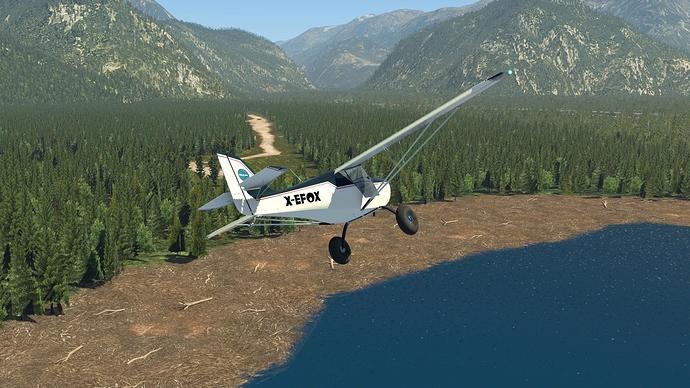 X-Plane%202018-07-08%2010-32-43-13