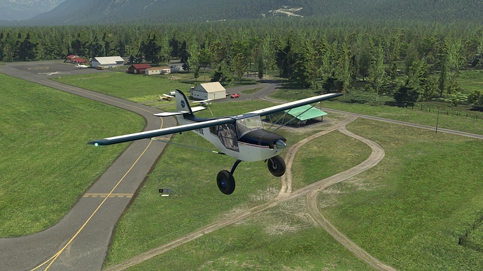 X-Plane%202018-07-08%2010-07-54-37