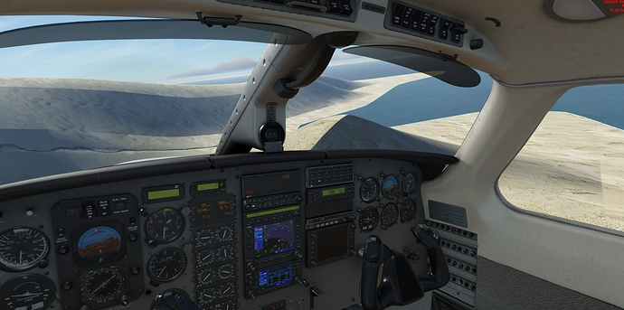 2017-11-06 19_57_48-Dovetail Flight Sim World