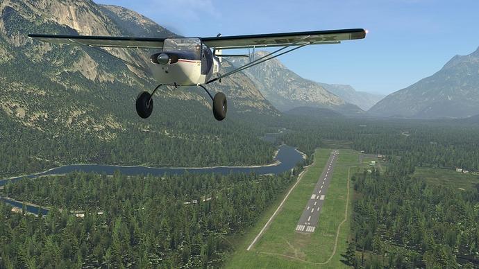 X-Plane%202018-07-08%2010-08-36-58