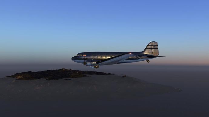 X-Plane 2017-11-11 10-46-44-41