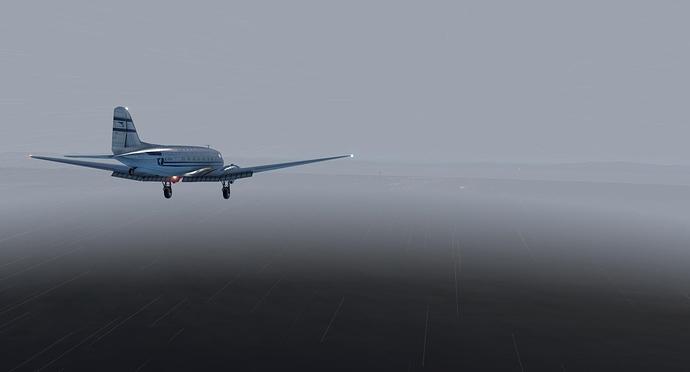 X-Plane 2017-10-28 14-34-30-55