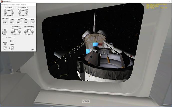 Shuttle22