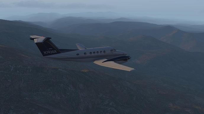 X-Plane-2017-09-12-12-42-32-85