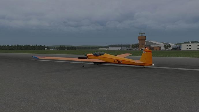 X-Plane%202018-07-01%2018-33-57-33