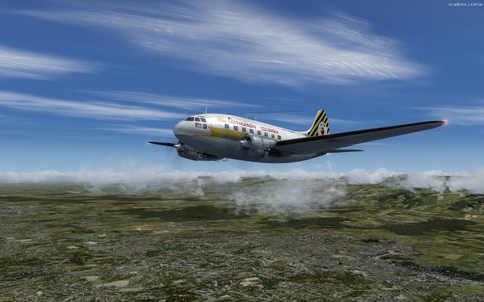 C-46_3