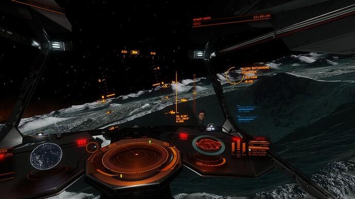 Elite-Screenshots16