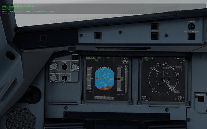 A320_99