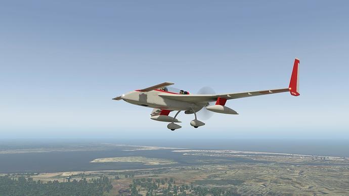 X-Plane%202018-05-16%2000-39-11-28