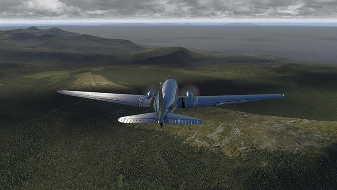 X-Plane 2017-10-21 21-47-28-03