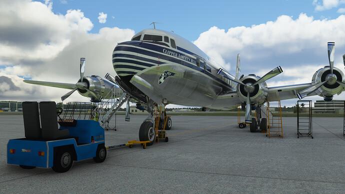 Microsoft Flight Simulator Screenshot 2021.06.18 - 15.26.13.65 - Copy