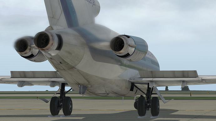 727-100 - 2020-09-17 10.59.03 p.m.