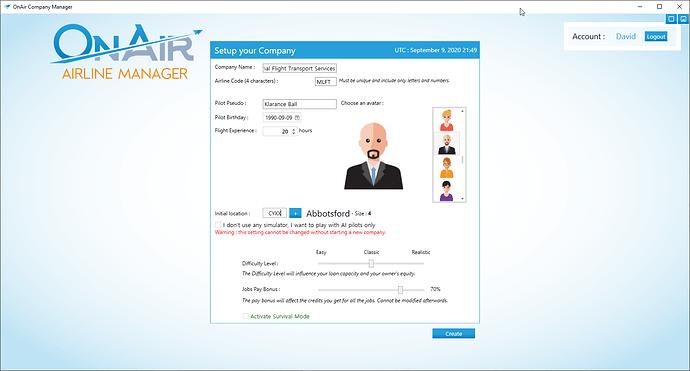 2020-09-09 18_49_28-OnAir Company Manager