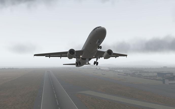 A320_97