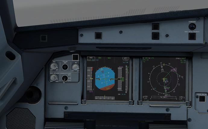 A320_98