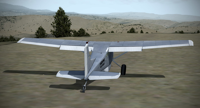 CARGO-399