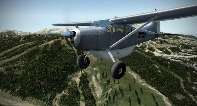 CARGO-316