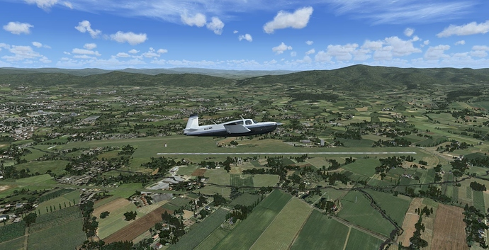 2017-08-29 08_08_21-Microsoft Flight Simulator X