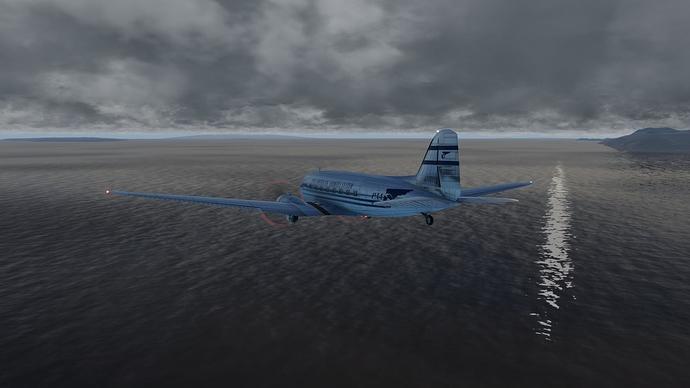 X-Plane 2017-11-05 16-02-12-70