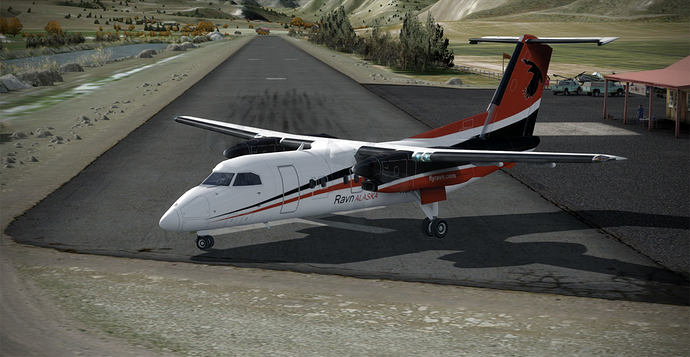 CARGO-442