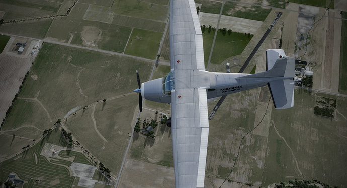 CARGO-335