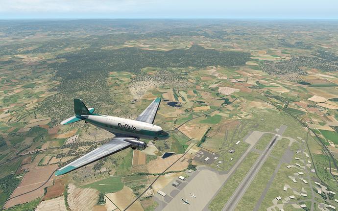 VSL DC-3_3
