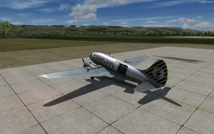 C-46_1