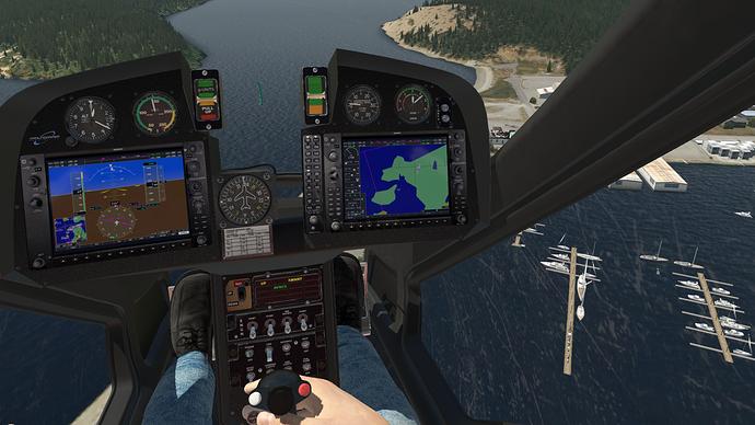 X-Plane Screenshot 2020.07.25 - 11.27.17.34