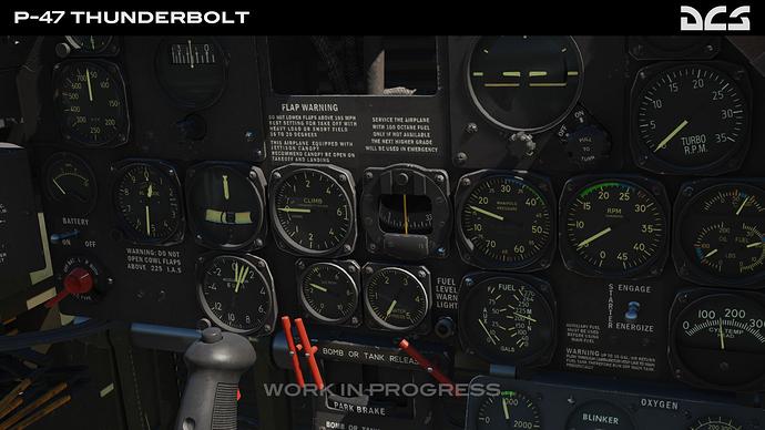 dcs-world-p-47d-thunderbolt-dials