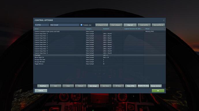 Digital Combat Simulator  Black Shark Screenshot 2021.06.14 - 13.06.51.15