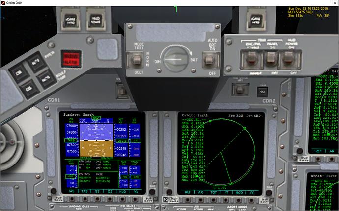 Shuttle16