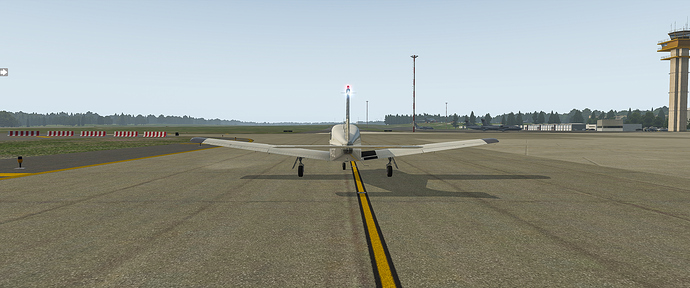 X-Plane Screenshot 2020.05.27 - 09.37.50.51