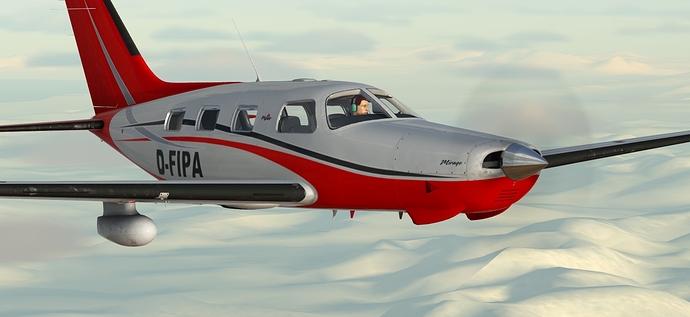 2017-11-07 21_41_49-Dovetail Flight Sim World