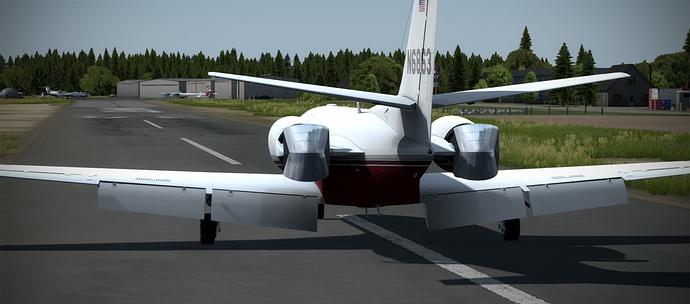 P3D-141