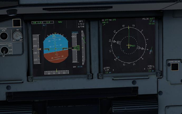 A320_110