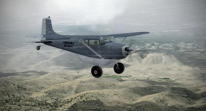 CARGO-353