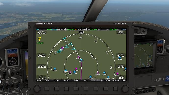 X-Plane%202018-05-09%2015-01-02-29